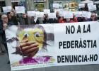 'Crowdfunding' para buscar un tratamiento contra la pedofilia