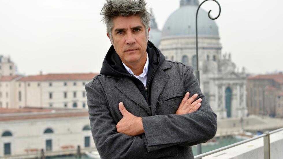 Alejandro aravena un arquitecto contra la desigualdad - Alejandro aravena arquitecto ...