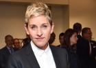 Ellen DeGeneres, contra la ley de Misisipi que discrimina a los gais