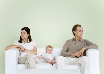 Padres primerizos: cómo sobrevivir al primer hijo