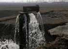 La gobernanza del agua apunta a la colaboración pública y privada