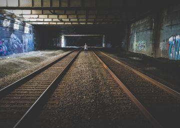 El dilema del tren: por qué está mal visto matar a una persona aunque salves a cinco