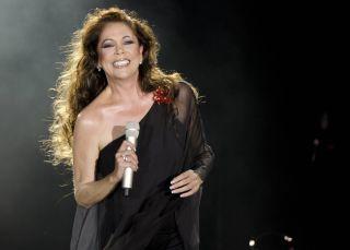 Por qué Isabel Pantoja tiene más de Beyoncé que de tonadillera