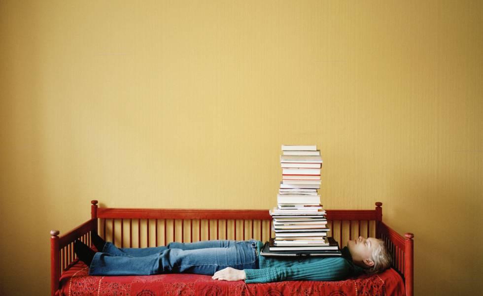 Qué puede (y qué no) aprender mientras duerme