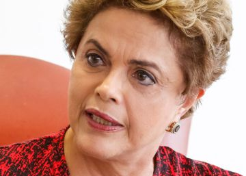 Brazil's Congress approves process to impeach president