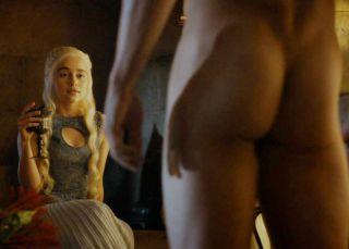 O falso feminismo que 'Game of Thrones' esconde