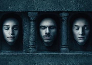 As perguntas a serem respondidas na nova temporada de 'Game of Thrones'