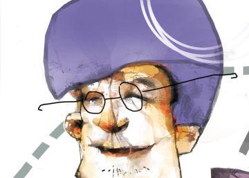 El narcisismo de Podemos