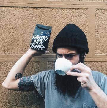 Baristas: esa nueva profesión hipster de riesgo