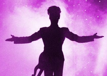 Los últimos días de Prince