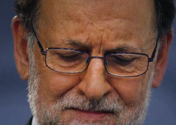 Don Tancredo