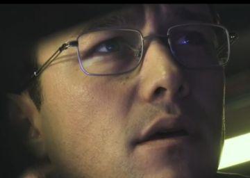 'Snowden', la nueva película de Oliver Stone, se presentará en San Sebastián
