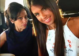 De Margarita Seisdedos a Maite Galdeano: madres de realities