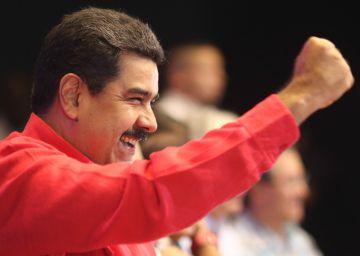 Semana fatal para Maduro y Ted Cruz