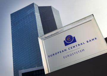 Reconectar banca y sociedad