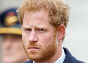 Enrique de Inglaterra no tiene recuerdos de su madre