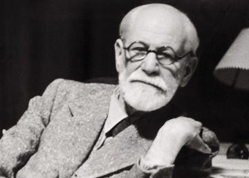 Sigmund Freud, o homem que deu significado a nossos sonhos