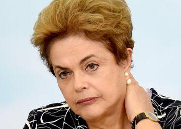 ¿Última semana para Dilma?
