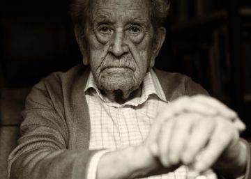 Los cien años de Ignacio Plaza