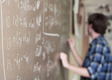 ¿Existe un cerebro matemático?