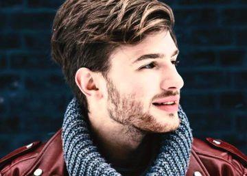 Las siete mejores canciones de Eurovisión 2016, y las tres más infames