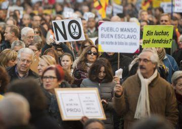 Sostiene Margallo