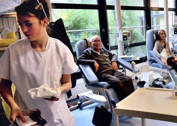 Las pseudoterapias alejan a los pacientes del tratamiento del cáncer