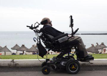 ¿Qué hace Stephen Hawking con una banda de rock y 11 premios Nobel?