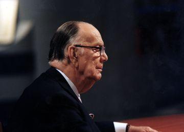 Más de una veintena de actividades conmemorarán el centenario de Cela