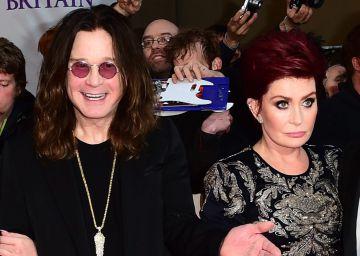 El desplome de los Osbourne