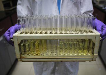 La estrecha relación entre médicos y laboratorios