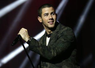 Siete motivos para ver actuar a Nick Jonas en Madrid