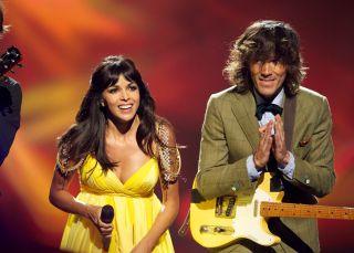 Los momentos más vergonzosos de la historia de Eurovisión