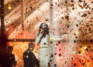 10 motivos para reivindicar Eurovisión