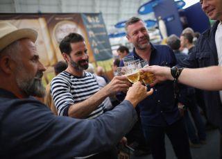 Las mejores rutas de cerveza 'low cost' de España