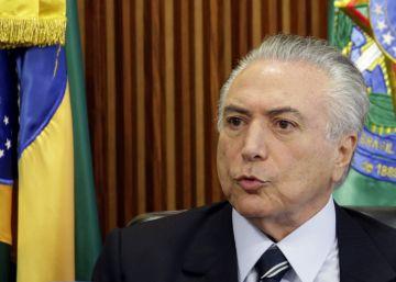 ¿Dónde se dirige Brasil con el nuevo gobierno conservador?