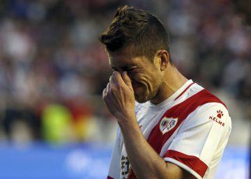 Sonrisas y lágrimas en la última jornada de Liga