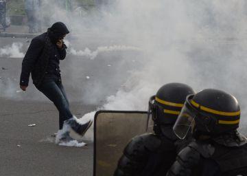 Sí, se puede reformar Francia