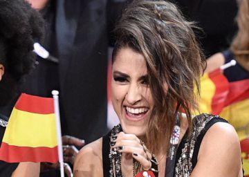 El Festival de Eurovisión 2016 en 1 minuto
