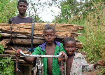 Sudán del Sur suspende