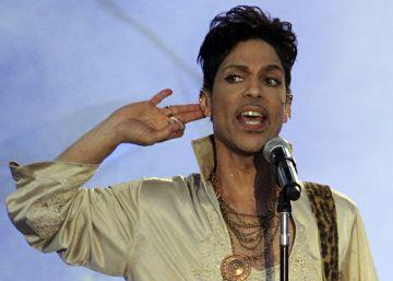 El guardaespaldas de Prince niega que el artista tomase drogas