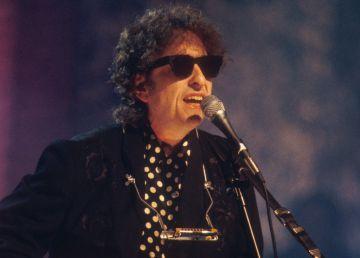 Felices 75 años, Bob: 75 cosas que quizá no sabías de Dylan