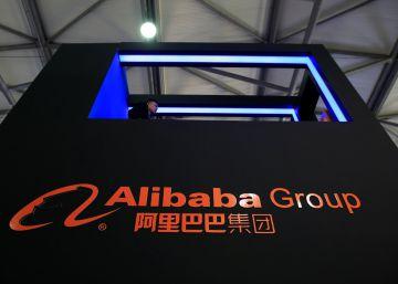 Gucci y Michael Kors ganan la batalla contra el gigante Alibaba