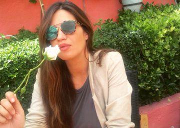 Sara Carbonero, últimas fotos antes de dar a luz