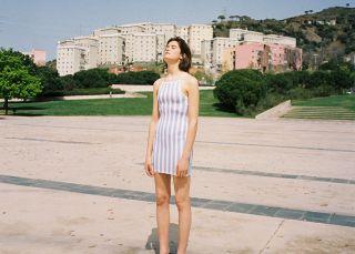 'Owl', el 'fashion film' sobre moda ecológica de Tentaciones