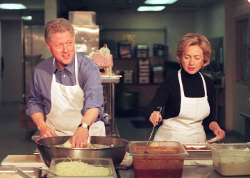 Las galletas que adivinan quién presidirá EE UU