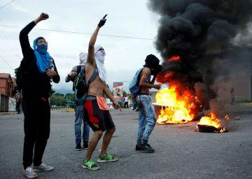 Venezuela y el declive del chavismo
