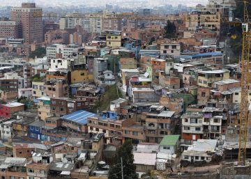 La hora de dar la vuelta a 20 años de fracaso en el urbanismo mundial