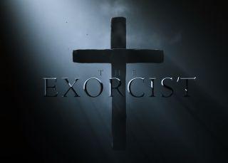 'Rambo', 'El Exorcista' y otras películas que serán series de éxito