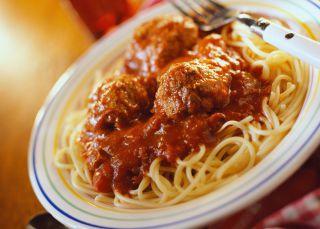 ¿Sabes lo que hay que saber para encontrar buena comida italiana?